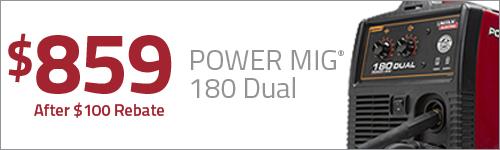 PM180Dual_500x150_Static