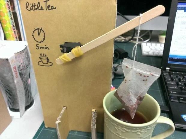 robotic-tea-brewing-1