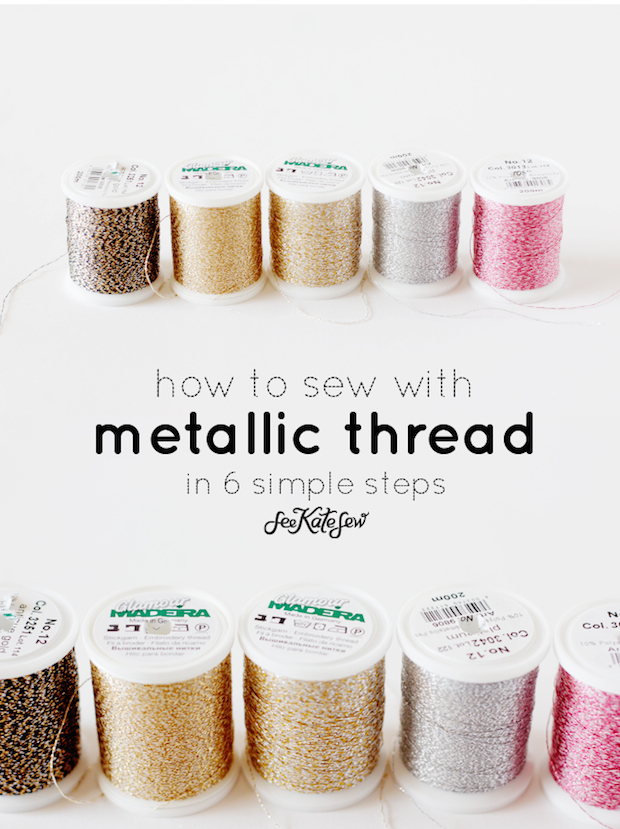 seekatesew_metallic_thread_01
