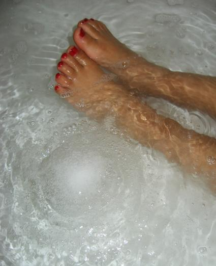 skiptomylou_DIY_bath_bomb_01