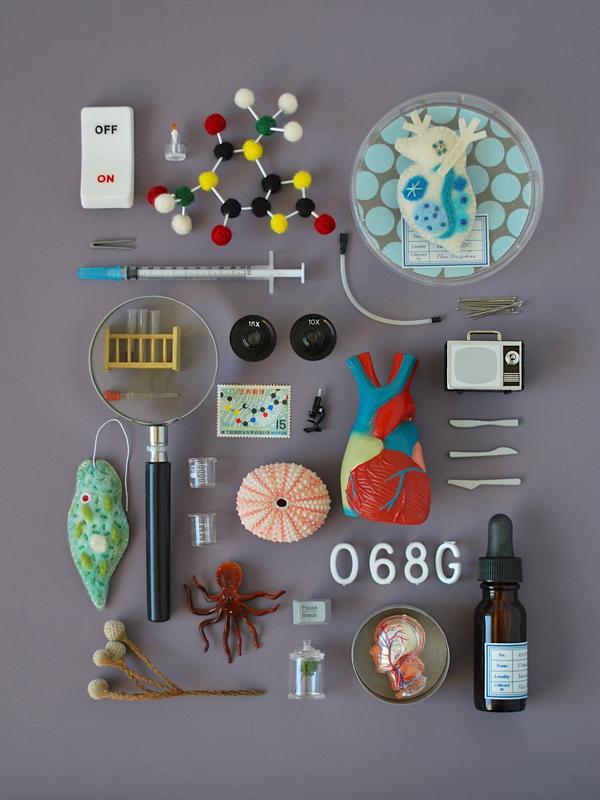 01_miniature_collage_bioscience_flickr_roundup