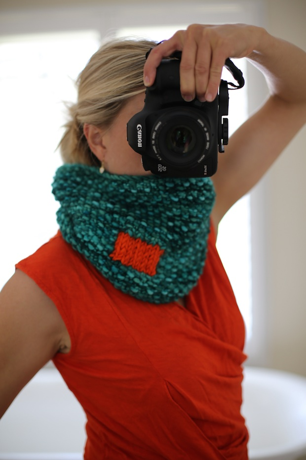 01_spash_of_orange_cowl_flickr_roundup