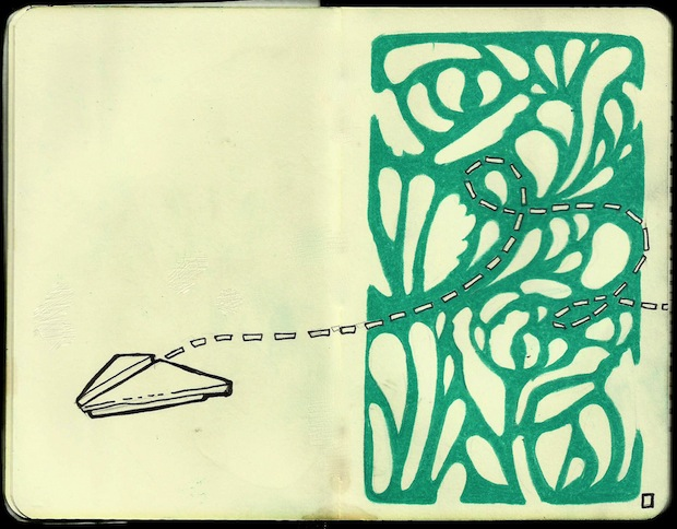 02_paper_plane_drawing_flickr_roundup