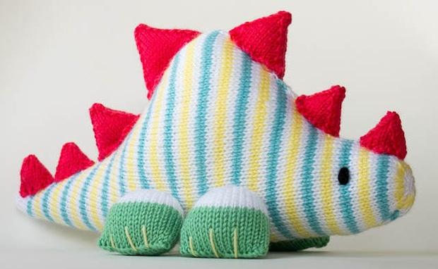 04_knitted_dinosaur_flickr_roundup