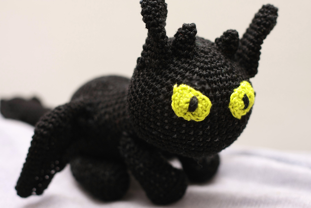 05_toothless_dragon_flickr_roundup