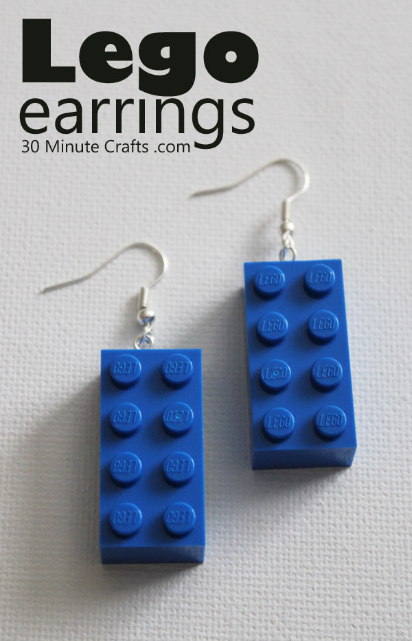 30minutecrafts_lego_earrings_01