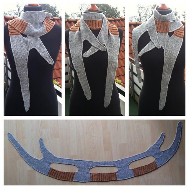 batleth-scarf-1