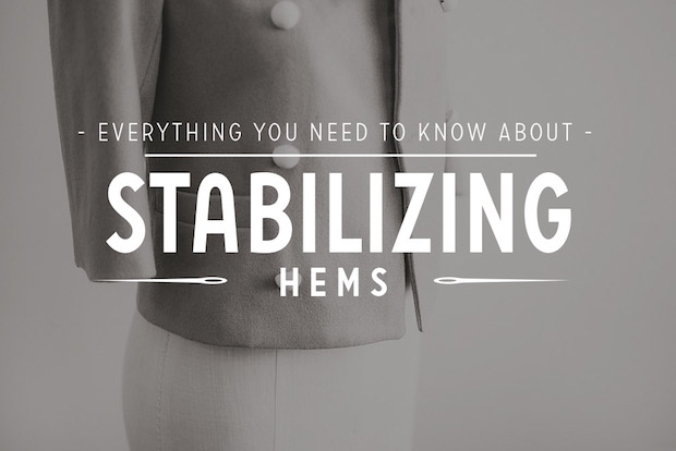coletterie_stabilizing_hems_01
