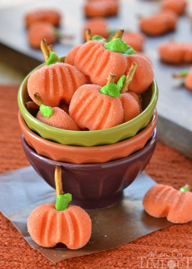 easy-pumpkin-candies