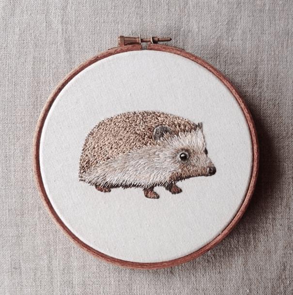 embroidered-biddy