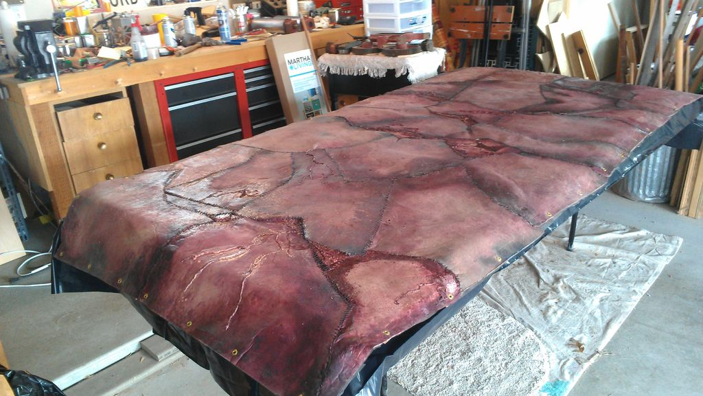human-flesh-table-cloth-1