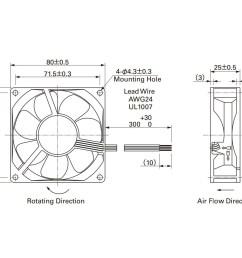 box fan diagram wiring diagram todays saab 97 radio diagram image box fan wiring diagram [ 1366 x 1080 Pixel ]