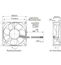 wire diagram 2 way switch 91 isuzu npr fuse diagram 1994 explorer radio wiring diagram 400w hps ballast wiring diagram 04 expedition fuse diagram 2007 kia  [ 1366 x 1080 Pixel ]