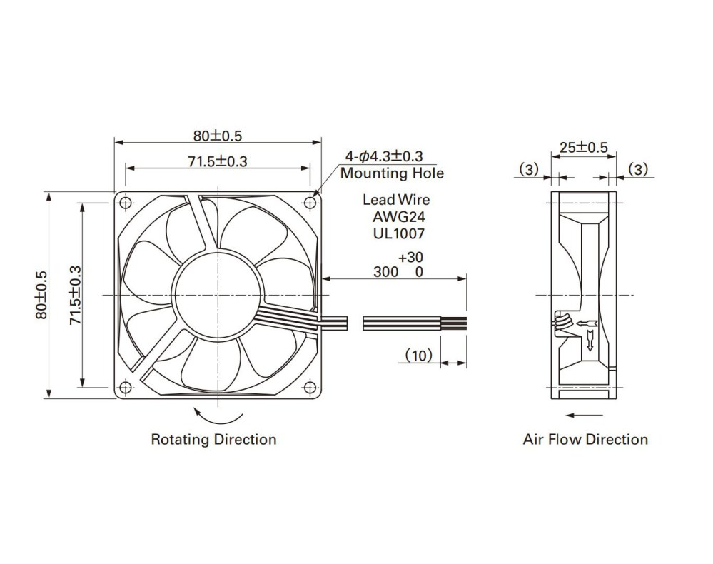 medium resolution of box fan diagram wiring diagram todays saab 97 radio diagram image box fan wiring diagram