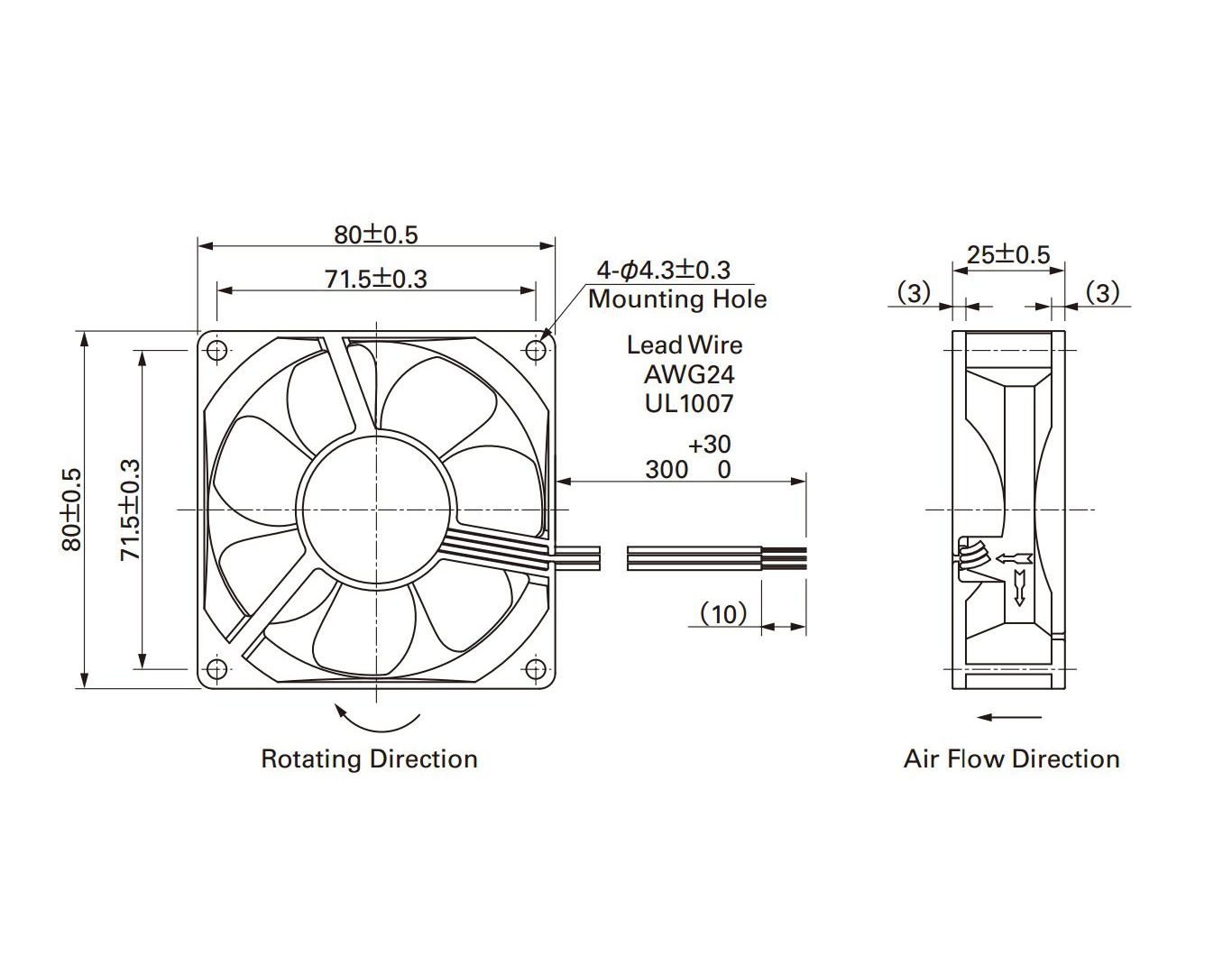 hight resolution of box fan diagram wiring diagram todays saab 97 radio diagram image box fan wiring diagram
