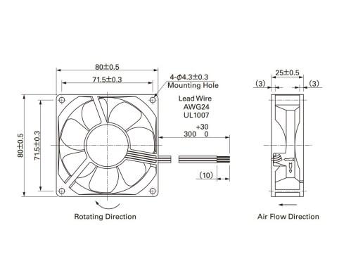 small resolution of box fan diagram wiring diagram todays saab 97 radio diagram image box fan wiring diagram