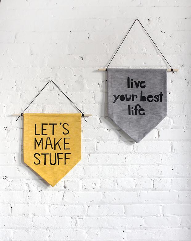 ispydiy_lets_make_stuff_banner_02