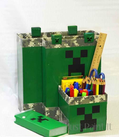 justpaintitblog_Minecraft_organizer_01
