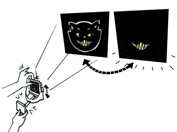 Knetzger-magic-cat2