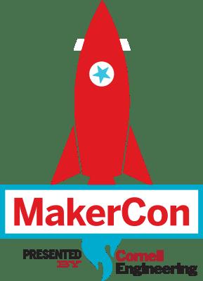 logo-rocket-sponsor