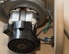 ShopBot Desktop Universal Vacuum Hold-down System