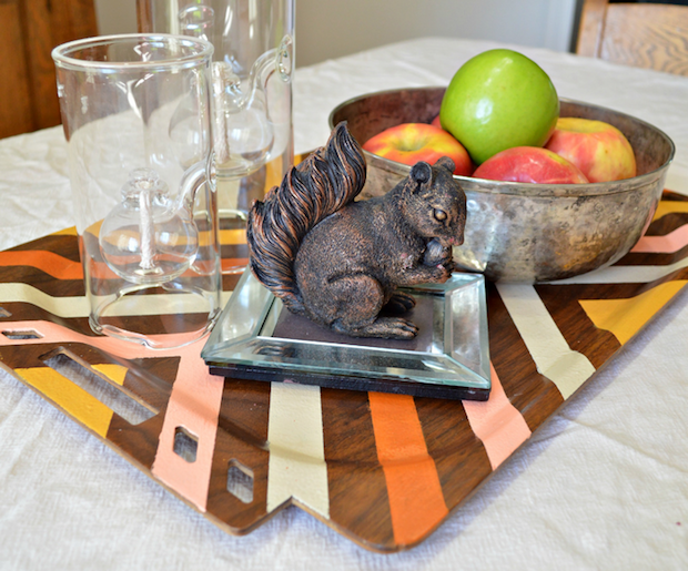 madincrafts_striped_wooden_tray_01