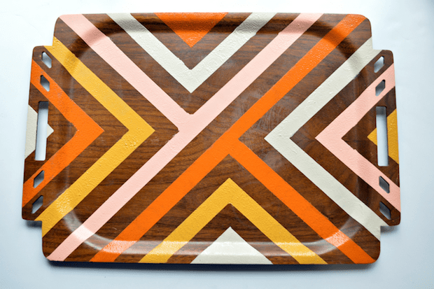 madincrafts_striped_wooden_tray_02