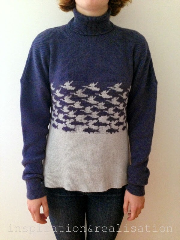 mc_escher_sweater_1