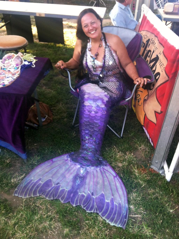 mermaid-tale-1