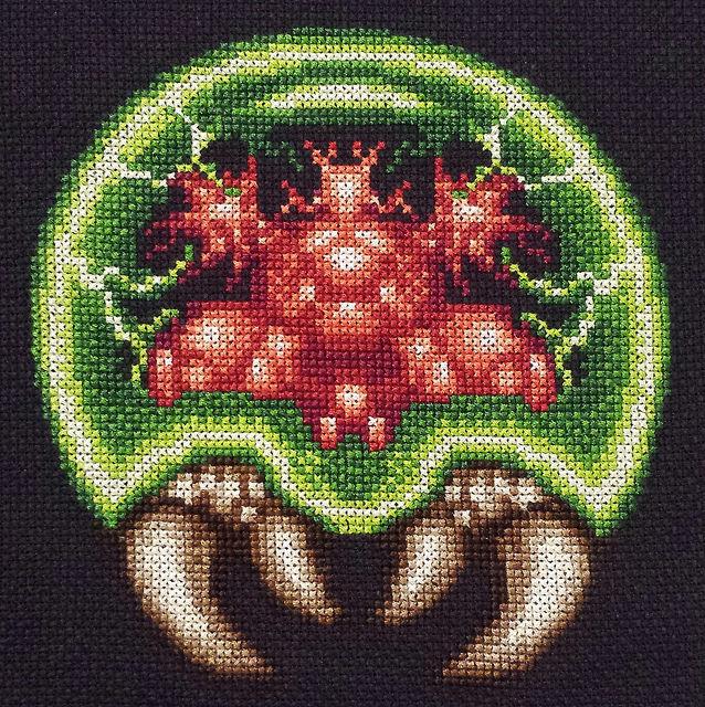 metroid-cross-stitch-1