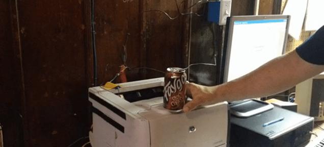 soda-can-alarm-1
