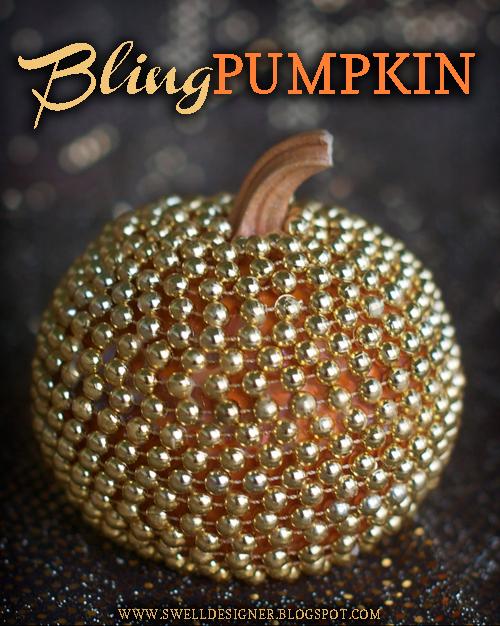 swelldesigner_bling_pumpkin_01