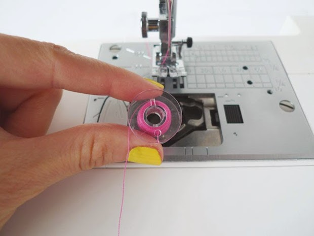 tillyandthebuttons_sewing_machine_problem_fixes_02