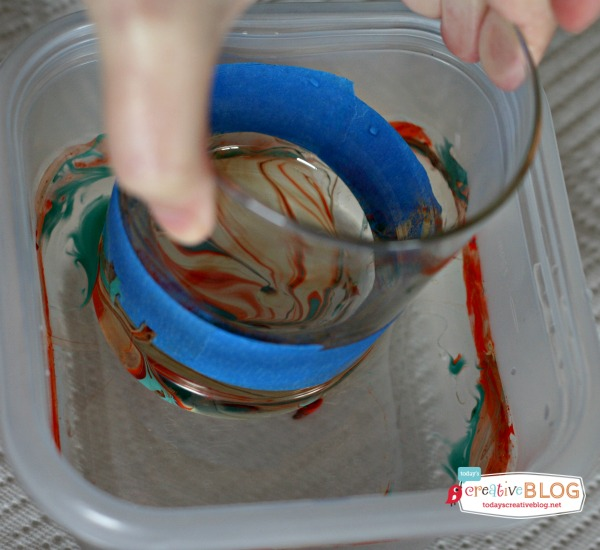 todayscreativeblog_DIY_marbled_glassware_02