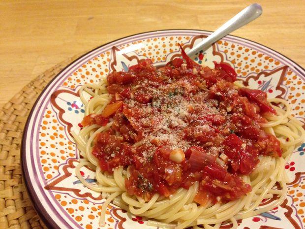 tomatoe-saving-sauce-1