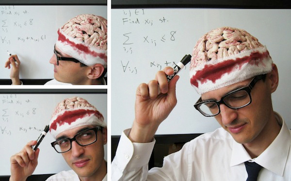 01_CRAFT_gory_brain_cap