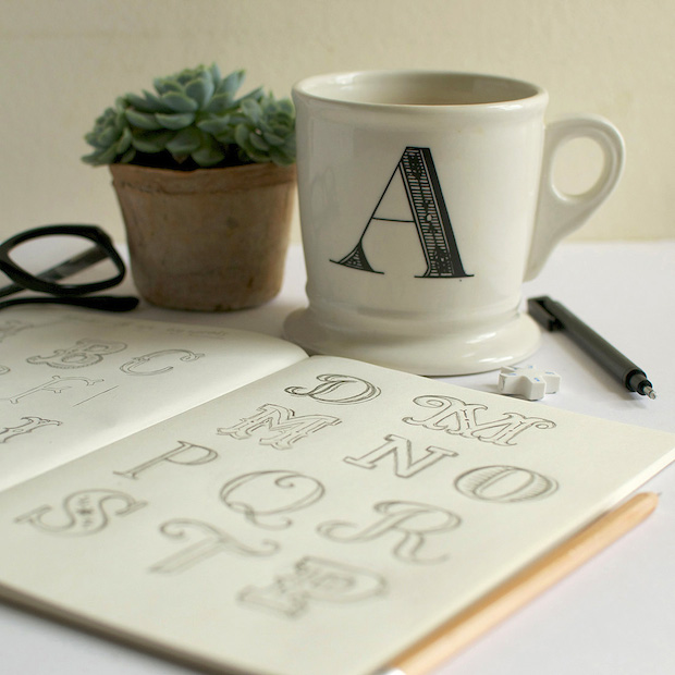 03_alphabet_print_sketch_flickr_roundup