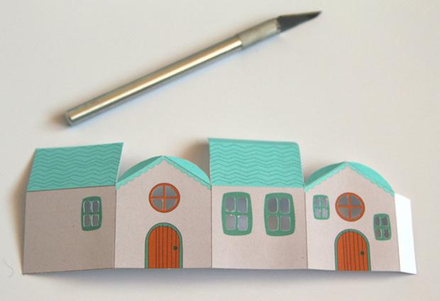 apieceofrainbow_paper_houses_02