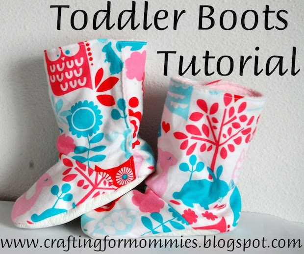 craftingformommies_toddler_boots_01