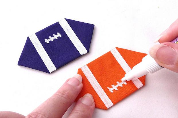 craftypod_football_EPP_scarf_02
