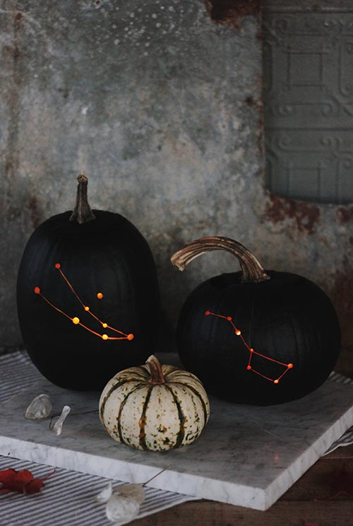 designsponge_constellation_pumpkin_01