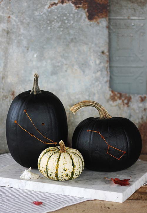 designsponge_constellation_pumpkin_02