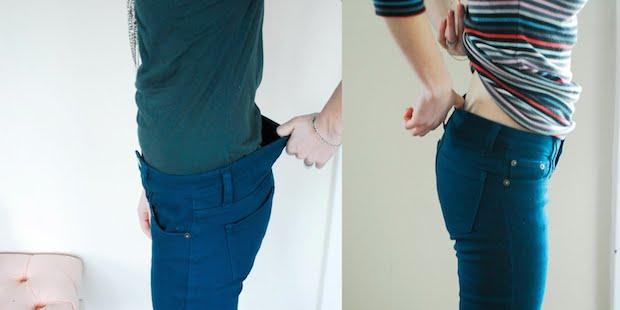 freshlypicked_waistband_gap_fix_01