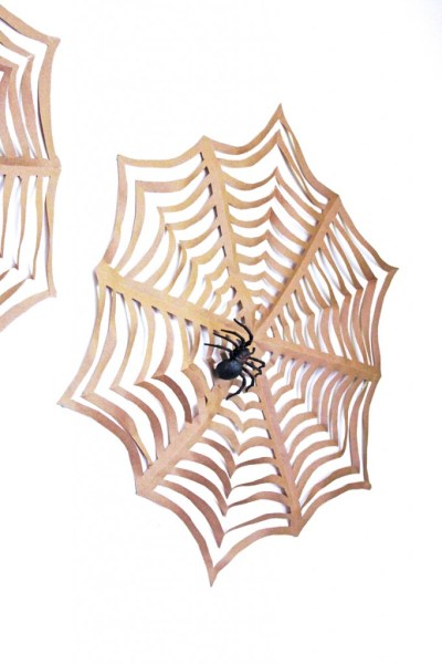 Giant-Kirigami-Spider-Webs-BABBLE-DABBLE-DO-Hero-3-682x1024