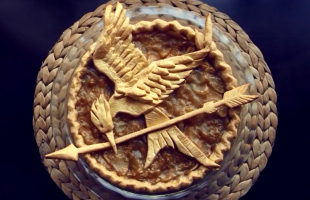 hunger-games-pie