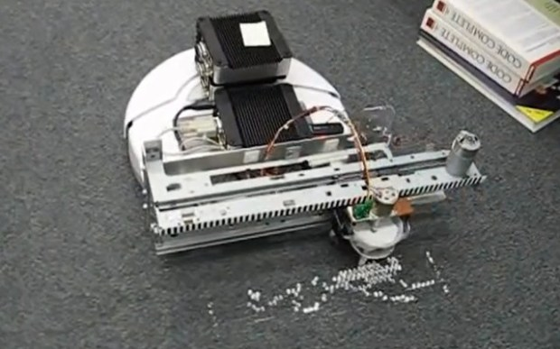 irobot-printer