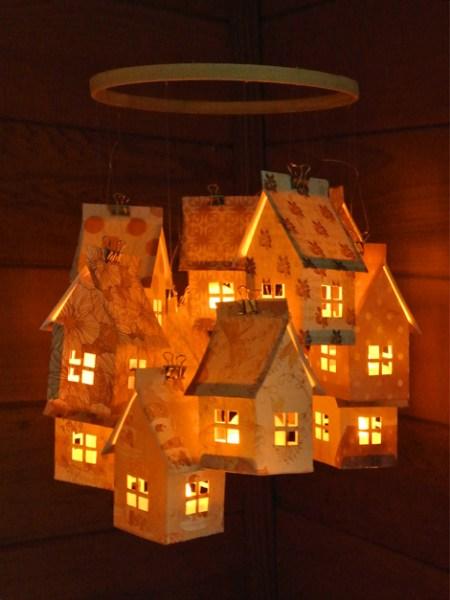 JSIM-House-Luminary-15