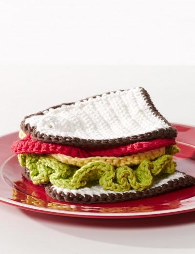knitted-sandwich-pattern-1