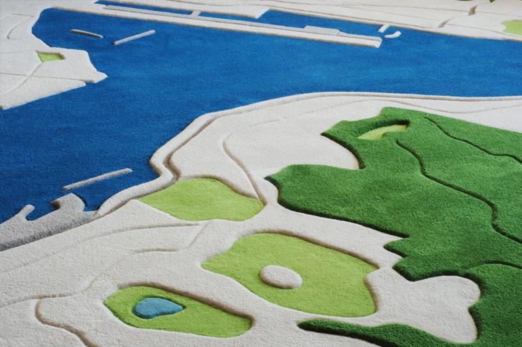 landcarpet_HongKong-1