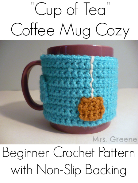 mrsgreene_cup_of_tea_mug_cozy_01
